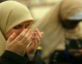Universiteti i Kembrixhit:Shumë femra britaneze pranojnë Islamin