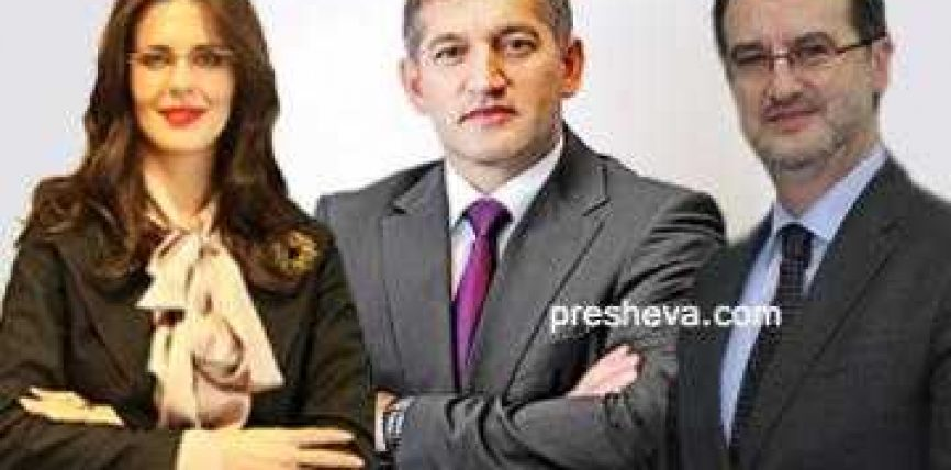 Stankoviq: Organet shtetërore do të vendosin për vizitën e minstrave kosovar në Luginë
