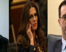 Tre ministra presin leje nga Serbia për vizitë Preshevës