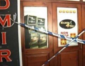 Ferizaj: Mbyllen 15 lokale të lojërave të fatit
