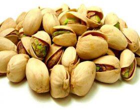 Ushqimet që largojnë stresin