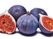 Kombinimi cudibërës i fikut dhe ullirit