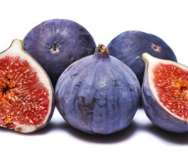 Vetitë shëruese të fikut, fruti i parajsës
