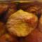 Kombinimi i fiqve me vaj ulliri janë përdorur si ilaç natyral që kohë më parë