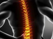 Shkaqet e dhimbjes së qafes
