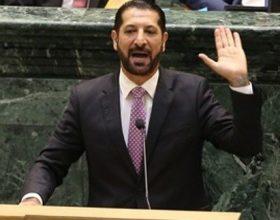 Dëgjojeni o politikan këtë fjalim, si do të ringjalleni në Ditën e Gjykimit? (Video)