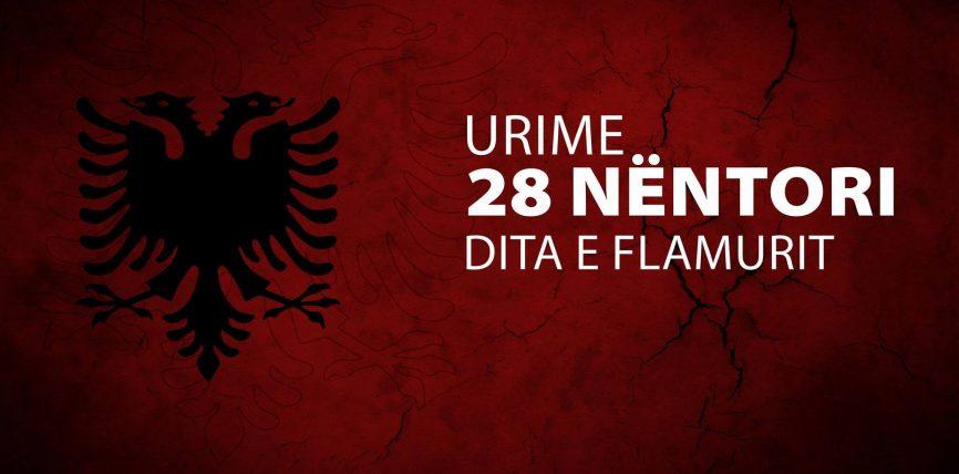 Realiteti i pavarësisë – Hoxhë Mustafa Terniqi