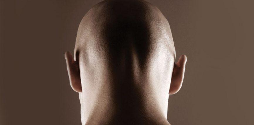 Simptomet e përmledhura të cilat aludojnë në prekjen e xhinëve, syrit apo të sihrit, në mënyrë më të detalizuar