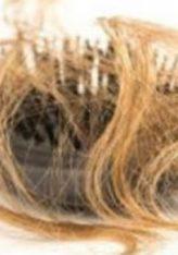 Rukje e fuqishme kunder magjise dhe syrit te keq qe shkakton renie te flokeve