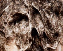 Ja sa shpesh duhet të lani flokët dhe a është keq ta përdorni shampon çdo ditë?