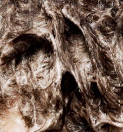 Personat që kanë probleme me zbokthin u rekomandohet larja e kokës me lëngun që përftohet nga zierja e hithrës