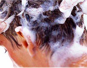 Trajtimi natyral për ndërprerjen e rënies së flokëve