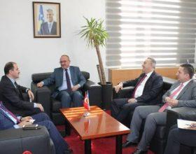 Përmbyllet me 138 operacione java e katërt shëndetësore Kosovë-Turqi
