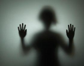 Psikologjia e njerëzve – si e mundin frikën dhe shpjegimi i Kuranit