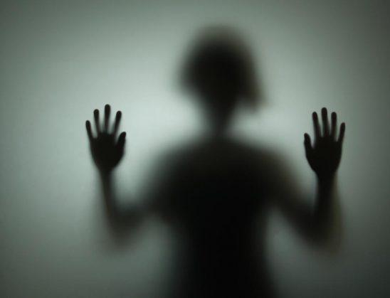 Këtë lutje thuaje kur ke frikë në gjumë