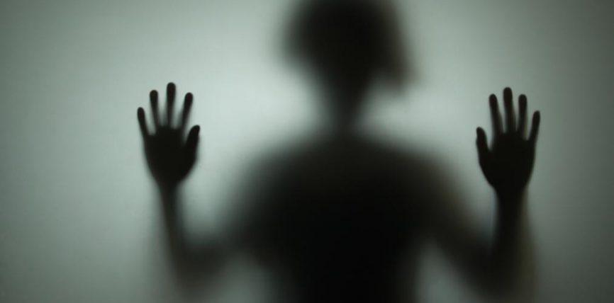 Frika si fenomen psikologjik ndikon në paraqitjen e sëmundjeve nervore dhe kardiovaskulare