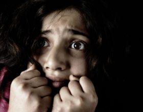 """""""10 fjalë që shkatërrojnë fëmijën tënd"""" nga Dr. Psikoterapeut: Xhasim El-Mutava"""