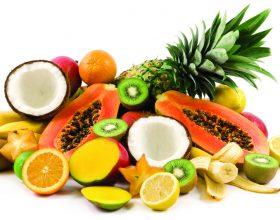 Frutat e përmendura në Kur'anin famëlartë !?