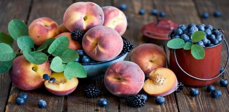 8 Receta për shërimin e anemisë në mënyrë natyrale