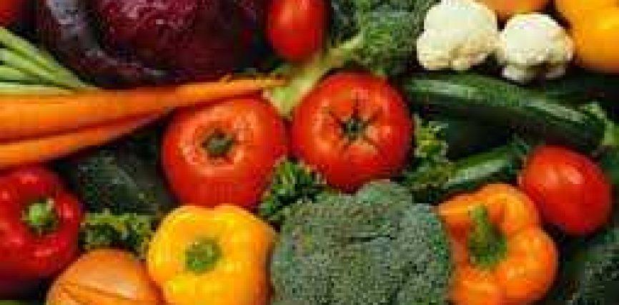 Disa këshilla rreth ushqimeve