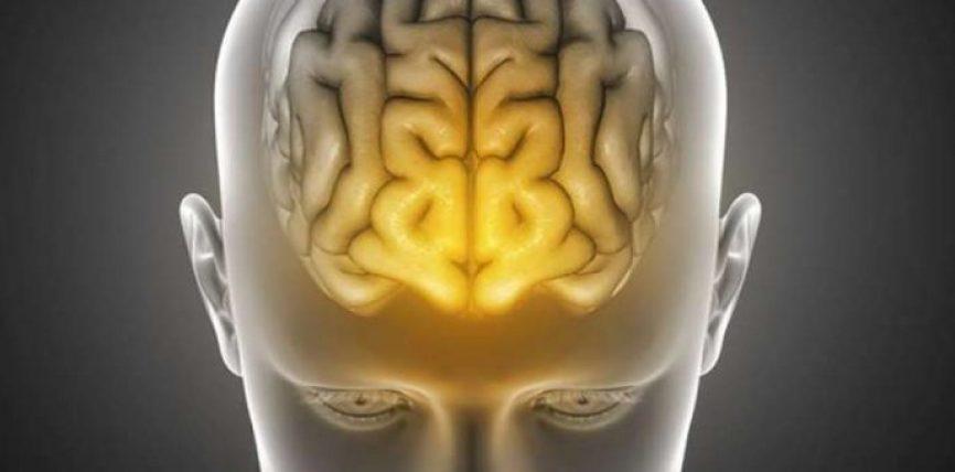 Fruti që i jep fund pagjumësisë dhe nxit funksionimin e trurit brenda minutave