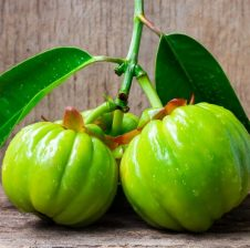GARCINIA CAMBOGIA nxitës i epshit seksual