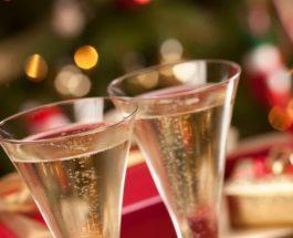 Pijet me gaz me efekt negativ te organi gjenital i meshkujve