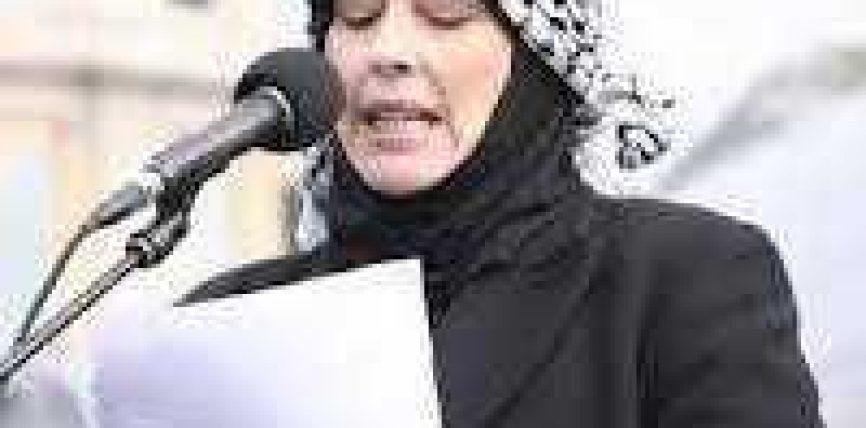 Si u bë myslimane gazetarja angleze Yvonne Ridley !?