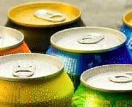 Dhëmbë të prishur, njihuni me pijet që i shkatërrojnë