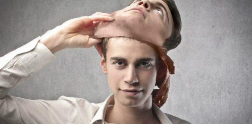 10 Shenjat se si ta dalloni një gënjeshtar dhe te shpetoni nga ai