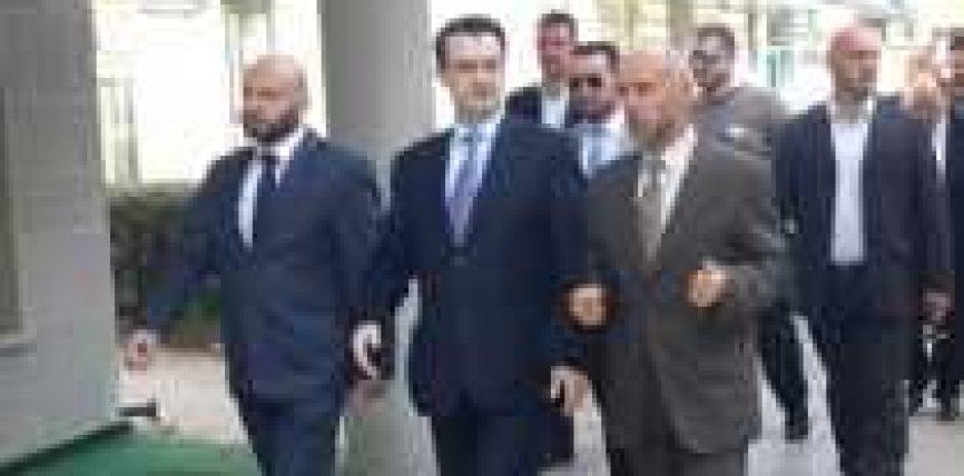PD premton qeverisje të pakorruptuar në Prizren