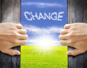 7 thënie nga psikologë të famshëm që do t'ua ndryshojnë jetën