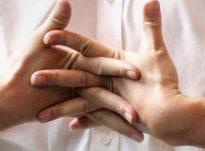 Problemet shëndetësore të mllefit të pakontrolluar