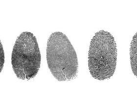 Identiteti në shënjat e gishtrinjve! Në miliarda njerëz, pse asnjë shënjë e gishtit nuk është e njëjtë?! Përshkrimi në Kur'an dhe vërtetimi shkencor