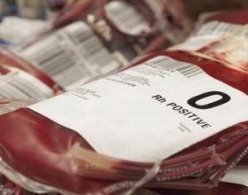 Rreziqet shëndetësore që ju kanosen njerëzve me grupin e gjakut 0