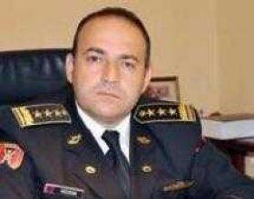 Hoxhaj: Urdhri i Tahirit? Ndrea Prendin e shkarkon kryeministri dhe jo unë