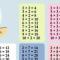 Metoda Gjeniale që i ndihmon fëmijët të Mësojnë me Lehtësi Tabelën e Shumëzimit…