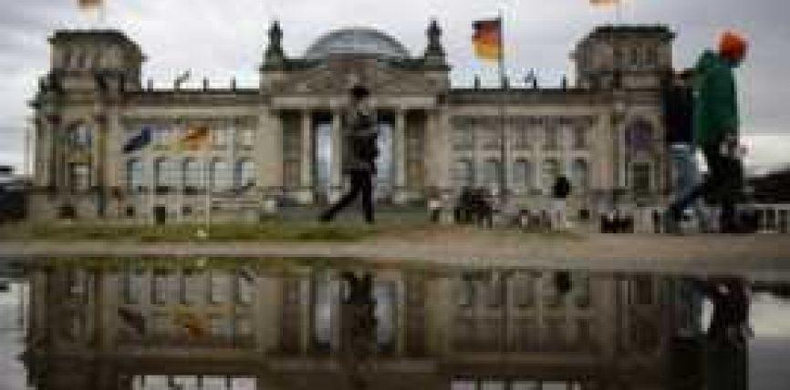 Gjermania në kërkim të shpjegimeve