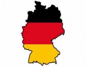 Gjermania, fund paktit me SHBA-Britani