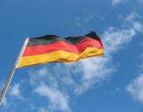 Gjermania hap kapitullin për anëtarësim të Turqisë në BE