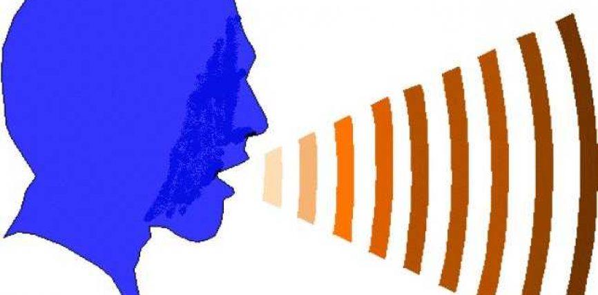 Sëmundjet e gjuhës