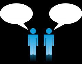 Duam ta dimë se cila është gjuha e banorëve të Xhenetit  dhe a është kjo gjuhë arabishtja?