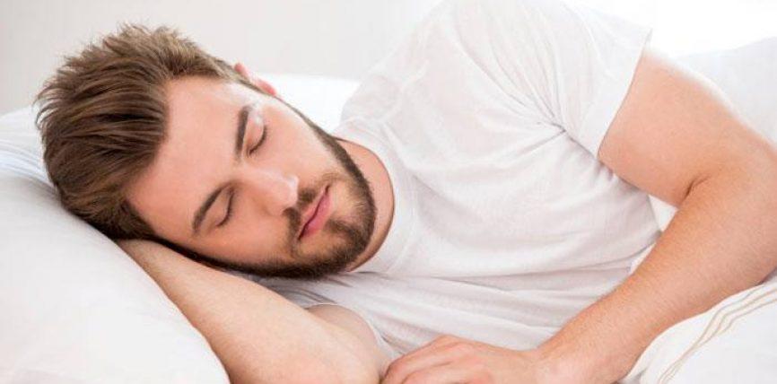 Rëndësia e gjumit – Çfarë ndodhë nëse nuk flini mjaftueshëm?