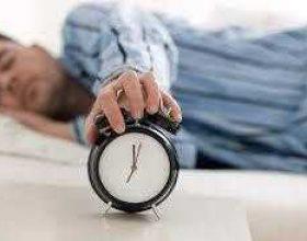 20 Këshilla per te flejtur më mirë