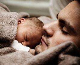 Këshilla për gjumë të qetë