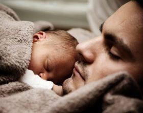 Disa kuriozitete mbi gjumin – A i ke ditur ?