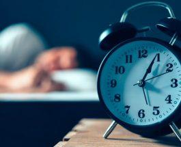 Për një gjumë të rehatshëm!