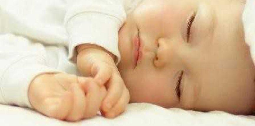 Veshët janë aktiv gjatë gjumit