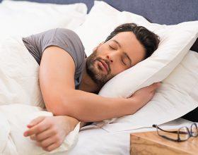 Gjumi në këndvështrim Islam