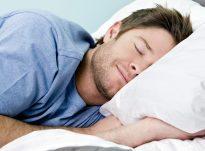 8 rregulla për një gjumë të rehatshëm